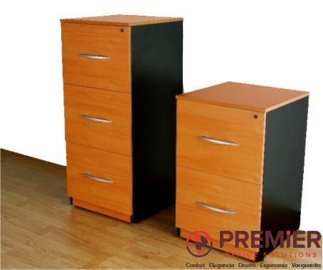 Catálogo de Muebles para Oficinas :: Mobiliario para oficina: Equipo de oficina